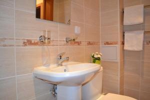 Hotel AeroHotel, Hotely  Bogashevo - big - 18