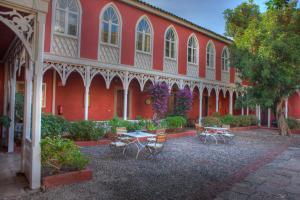 Hotel Rural Las Longueras (30 of 39)