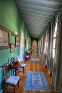 Hotel Rural Las Longueras (16 of 39)