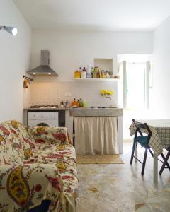 Appartamenti Dietro L'Angolo - AbcAlberghi.com