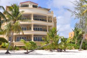 White Sands Barbados