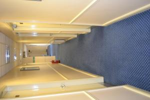 Throstles Nest Hotel, Hotels  Liverpool - big - 23