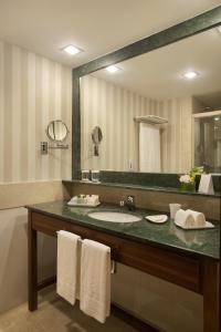 Windsor Oceânico, Hotely  Rio de Janeiro - big - 7
