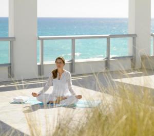 Carillon Miami Wellness Resort (15 of 58)