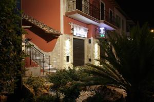 Casa Magini