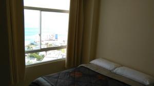 Ocean View, Ferienwohnungen  Playas - big - 31