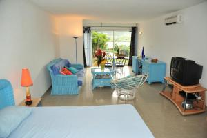 Studio 28 Orient Baie, Appartamenti  Orient Bay - big - 39