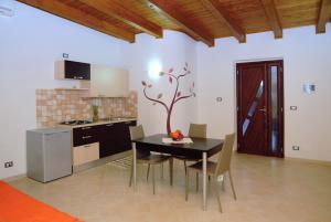 Villa La Vigna - AbcAlberghi.com