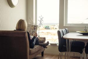 Appartement - Vue sur Mer