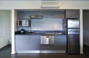 Corrigans Cove, Aparthotels  Batemans Bay - big - 4