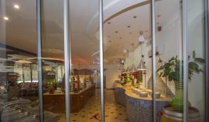 Hotel Antares Sport Beauty & Wellness, Hotels  Villafranca di Verona - big - 40