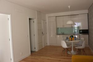 Loving Chiado, Appartamenti  Lisbona - big - 16