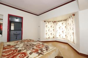 Hotel Sri Balaji, Hotely  Ooty - big - 8
