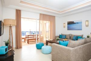 Appart-Hotel by Paradis Plage