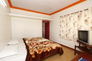 Hotel Sri Balaji, Hotely  Ooty - big - 11