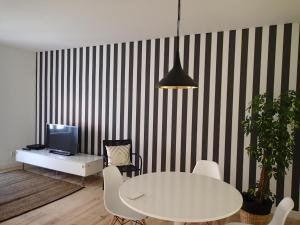 Loving Chiado, Appartamenti  Lisbona - big - 19