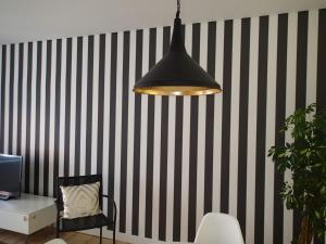 Loving Chiado, Appartamenti  Lisbona - big - 21