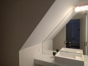 Loving Chiado, Appartamenti  Lisbona - big - 6