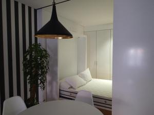 Loving Chiado, Appartamenti  Lisbona - big - 5