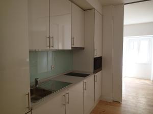 Loving Chiado, Appartamenti  Lisbona - big - 7