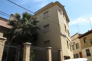 Hostal Casa Pepe