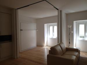 Loving Chiado, Appartamenti  Lisbona - big - 24