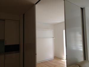 Loving Chiado, Appartamenti  Lisbona - big - 23