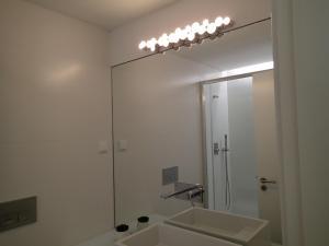 Loving Chiado, Appartamenti  Lisbona - big - 22
