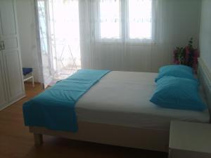Apartments Villa Iva Alla, Appartamenti  Trogir - big - 10