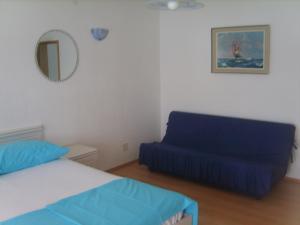Apartments Villa Iva Alla, Appartamenti  Trogir - big - 11