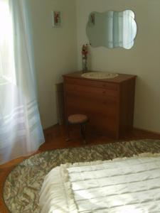 Apartments Villa Iva Alla, Appartamenti  Trogir - big - 12