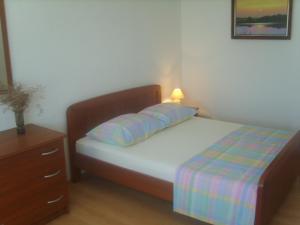 Apartments Villa Iva Alla, Appartamenti  Trogir - big - 15