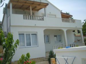 Apartments Villa Iva Alla, Appartamenti  Trogir - big - 6