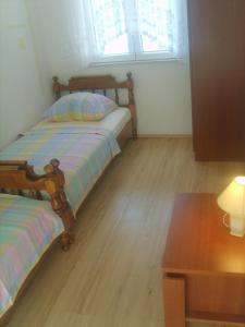 Apartments Villa Iva Alla, Appartamenti  Trogir - big - 17