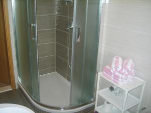 Apartments Villa Iva Alla, Appartamenti  Trogir - big - 3