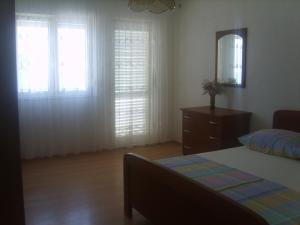 Apartments Villa Iva Alla, Appartamenti  Trogir - big - 5