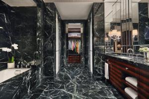 Four Seasons Hotel Bahrain Bay (33 of 58)