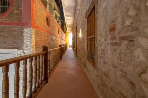 Hotel Casa Tere Boutique, Hotely  Cartagena de Indias - big - 30