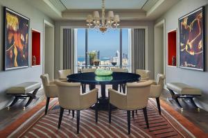 Four Seasons Hotel Bahrain Bay (34 of 58)