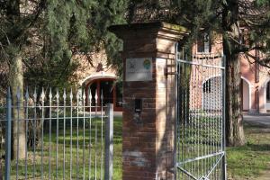 Agriturismo Da Ninoti, Farmy  Treviso - big - 21