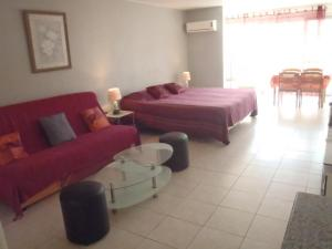 Studio 27 Orient Bay, Apartments  Orient Bay - big - 27