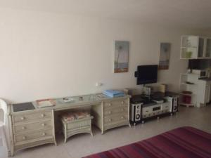 Studio 27 Orient Bay, Apartments  Orient Bay - big - 15