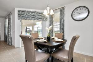 The Dales at West Haven, Holiday homes  Davenport - big - 6