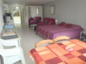 Studio 27 Orient Bay, Apartmány  Orient Bay - big - 33