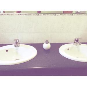 Hotel Solemare, Hotels  Cesenatico - big - 19