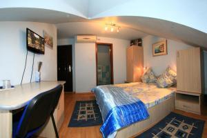 Pensiunea Radena, Guest houses  Arad - big - 3