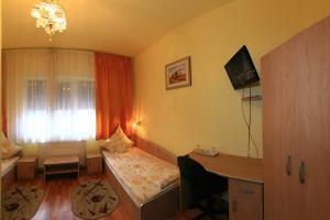 Pensiunea Radena, Guest houses  Arad - big - 23