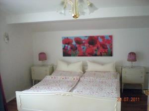 Ferienwohnung Diwoky, Apartments  Sankt Gilgen - big - 3