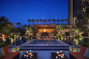 Four Seasons Hotel Bahrain Bay (22 of 58)