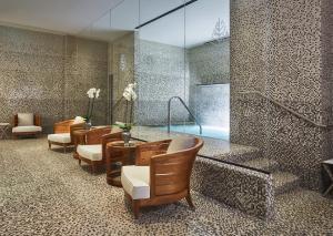 Four Seasons Hotel Bahrain Bay (23 of 58)